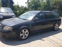 Dezmembrez Audi A6 C5 2.5