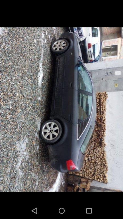 Dezmembrez Audi A6 C5 ani 1997 2004