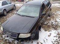Dezmembrez Audi A6 c5 Break 2.5 tdi