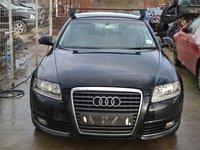 Dezmembrez Audi A6 C6 2010 LIMUZINA 2.0