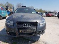 Dezmembrez Audi A6 /C6 facelift S-line