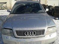 Dezmembrez Audi A6 din 1999 2.8 i v6