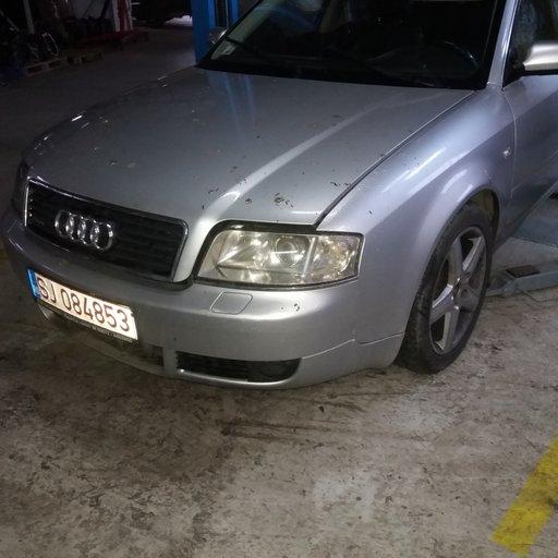 DEZMEMBREZ AUDI A6 DIN 2003 AUTOMATA ,2.5 ,4X4