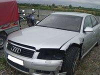 Dezmembrez Audi A8 2005 - 2013