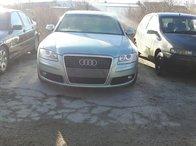 Dezmembrez Audi A8 2008 3.0tdi