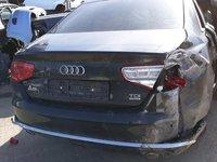 Dezmembrez Audi A8 2011 3.0 Quattro