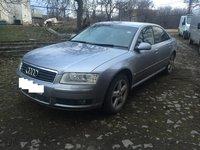 Dezmembrez Audi A8 4.0 TDI ASE