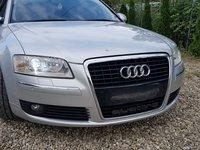 Dezmembrez Audi A8 4e 3.0 Tdi ASB 2005 2006 2007 2008