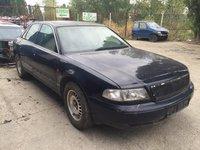 Dezmembrez Audi A8 DIN 1996