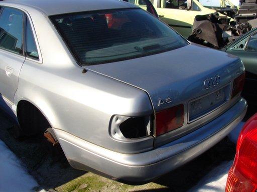Dezmembrez Audi A8