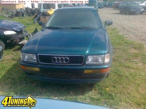 Dezmembrez Audi B4 2 3i An 1993