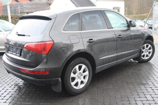 Dezmembrez Audi Q5 2.0 TDI