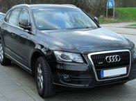 Dezmembrez Audi Q5 2008-2012 Motorizari 2.0 -3.0 TDI