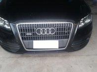 Dezmembrez Audi Q5 S-Line 2.0 tdi CAH