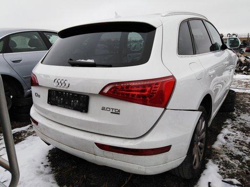 Dezmembrez Audi Q5