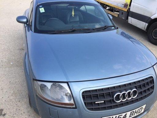Dezmembrez Audi TT 1,8 BAM 2005