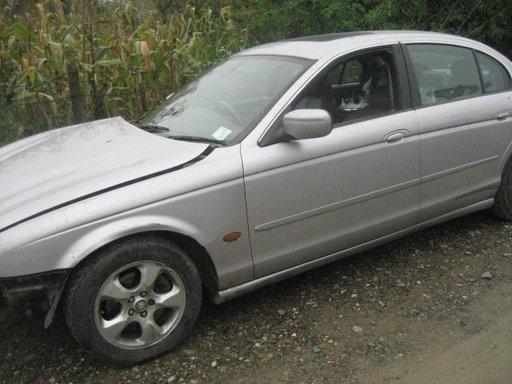 Dezmembrez avantajos JAGUAR S-Type 1999--2005