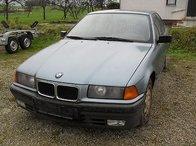 Dezmembrez BMW 316 318 320 E36 benzina an 1996