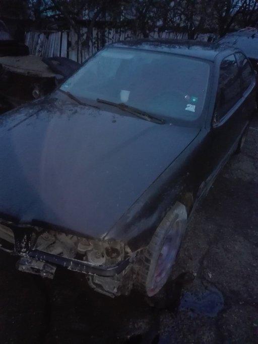 Dezmembrez . (BMW 316 benzina an 1995-2000
