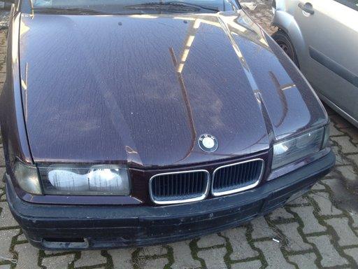 DEZMEMBREZ BMW 316 I E 36