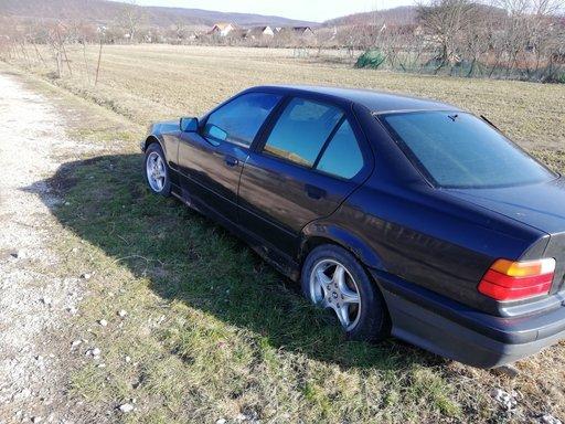 Dezmembrez BMW 316