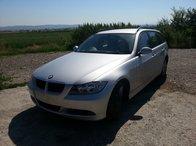 Dezmembrez BMW 318 d, model E 90, combi, model 2006