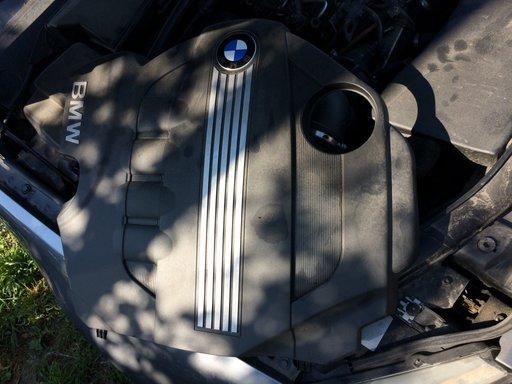 Dezmembrez BMW 318 LCI Facelift 2009-2012