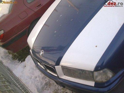 Dezmembrez BMW 320 E36, 2.0 benzina, an fabr. 1993