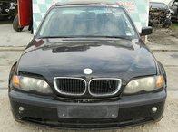Dezmembrez BMW 320 E46 , 2001-2005 (Facelift ), motor 2.0 Diesel.