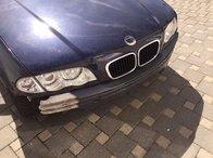 Dezmembrez BMW 320 i e46 an 1998 2003