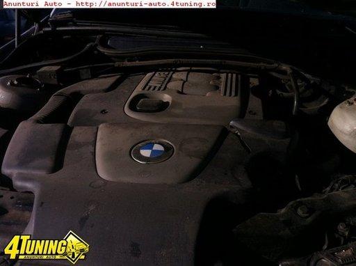 Dezmembrez Bmw 320d An 2004 150cp
