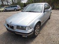 Dezmembrez BMW 325 1990-1997