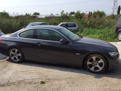 Dezmembrez BMW 325 i seria 3 e92 - orice piesa pe stoc