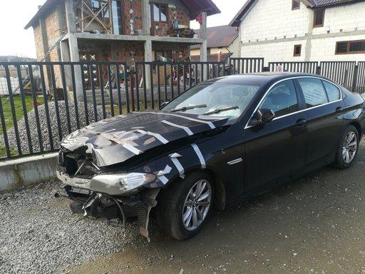 Dezmembrez BMW 518D , F10, An fabricatie 2014