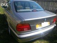 Dezmembrez BMW 520 1999 e39