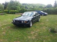 Dezmembrez BMW 520(e34) an 1991-1995