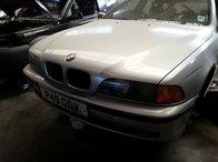 Dezmembrez BMW 520 Seria 5 E39 2.0 I 110kw 150cp 1997