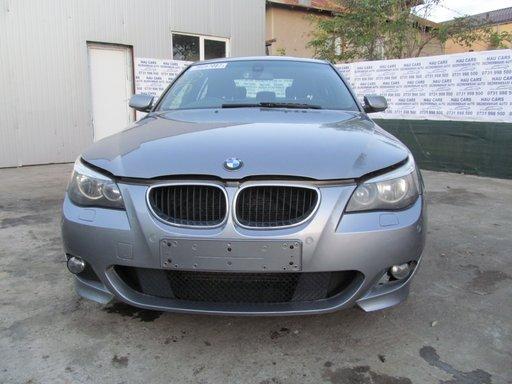 Dezmembrez BMW 520d 2005 2.0D