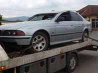 Dezmembrez BMW 523 benzina an 1999