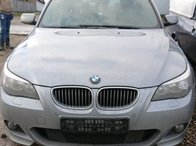 Dezmembrez BMW 530 D 2006 E 60 . Folosesc whatsapp. Negociez la telefon