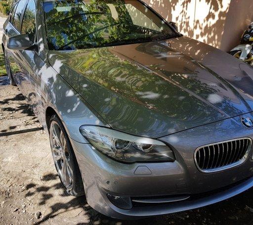 Dezmembrez BMW 530 d F10 2010