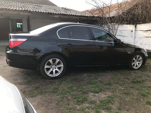 Dezmembrez BMW 530 E60 tip 306d3