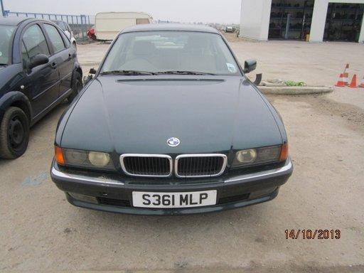 Dezmembrez BMW 728 E38 din 1996-2000, 2.8 b