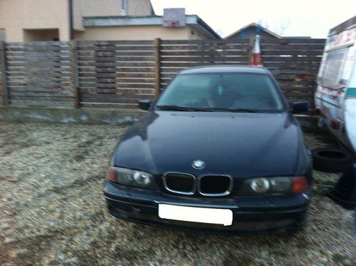 DEZMEMBREZ BMW E 39 525 TDS AN 1999 5 TREPTE MANUAL