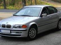 DEZMEMBREZ BMW E 46 1,9 BENZINA,,2,0DIESEL