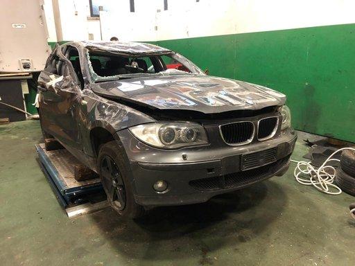 Dezmembrez BMW E 87, 120D , an 2005