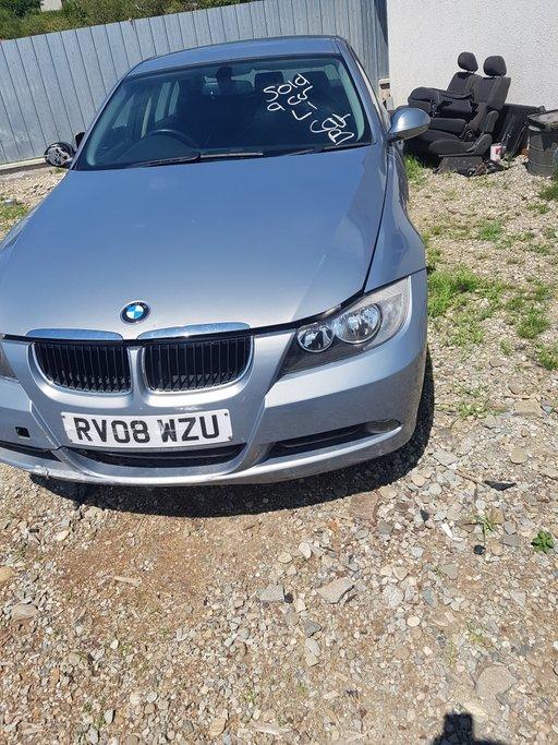 Dezmembrez BMW E 90 2.0 163 CP 2008