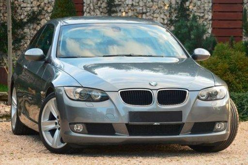 Dezmembrez BMW E 92 COUPE 2006-2010 !! VOLAN STANGA !! 95.000 km