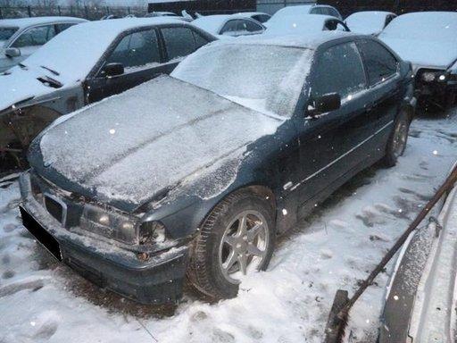 Dezmembrez BMW E36 316i ;1998
