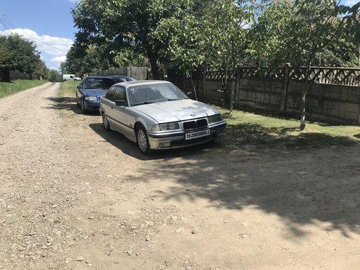 Dezmembrez BMW e36 coupe 316i
